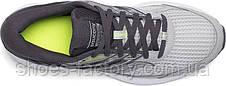Мужские беговые кроссовки Saucony VERSAFOAM COHESION 13, 20559-2s (Оригинал), фото 3
