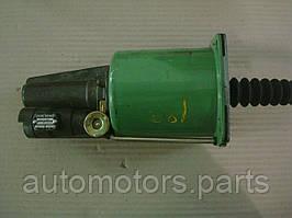 Усилитель сцепления VG3268 / II37933 Knorr-Bremse