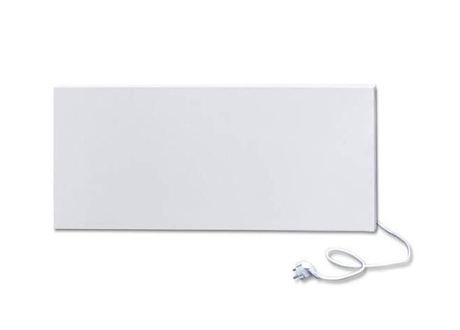 Карбоновый электрообогреватель VM ENERGY (25 кв.м.)
