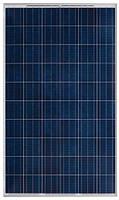 Сонячна панель Yingli 72 Cell 335 watt Multi-Busbar, фото 1