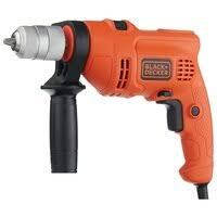Дрель Black+Decker KR504CRE, фото 2