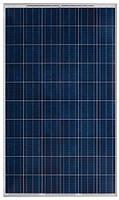 Сонячна панель монокристал Yingli 60 Cell 315 watt Mono PERC 5ВВ, фото 1