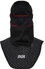 Балаклава ISX 365 (Black)