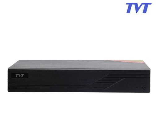 IP-Видеорегистратор TD-3108B1 (64-64)