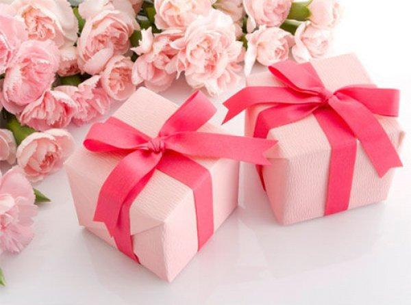 Подарункові набори