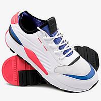 Мужские кроссовки Puma Rs-0 Sound (Артикул: 36689001), фото 1