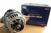 Генератор Aveo 12В 85А (WATO-Tech) Южная Корея