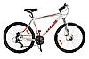 """Горный велосипед TITAN Talon 26"""""""