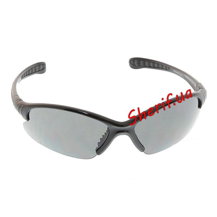 Спортивные очки HI-TEC Richmond 01
