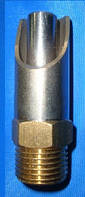 СП Поилка сосковая для свиней типу 10094-VD