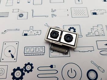 Основная камера Huawei Mate 10 Pro (BLA-L29) (задняя) Сервисный оригинал с разборки