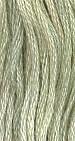 Мулине Sampler Threads The Gentle Art 0170 CeleryСША)
