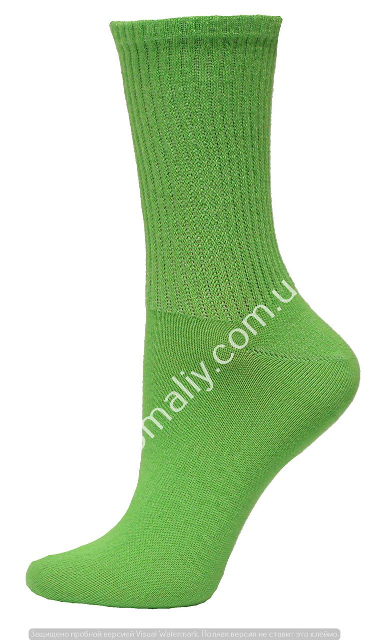 Жіночі шкарпетки весна-осінь