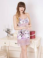 Женская сорочка Magnolia, фото 1