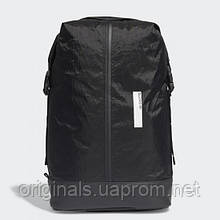Спортивный рюкзак Adidas Future Roll-Top ED4707 2020