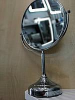 Дзеркало косметичне Potato P763-8, фото 1