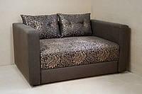 """Прямой диван """"Тини"""""""