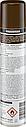 Сухий шампунь для брюнеток Balea  Trockenshampoo dunkles Haar 200мл, фото 2