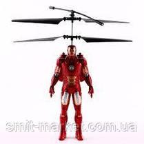 Літаючі Супер герої Marvel 6 видів 2320C, фото 3