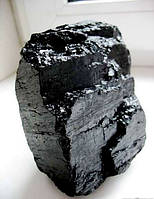 Уголь антрацит АО 25-50мм