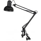 Лампа настільна (світильник), фото 2