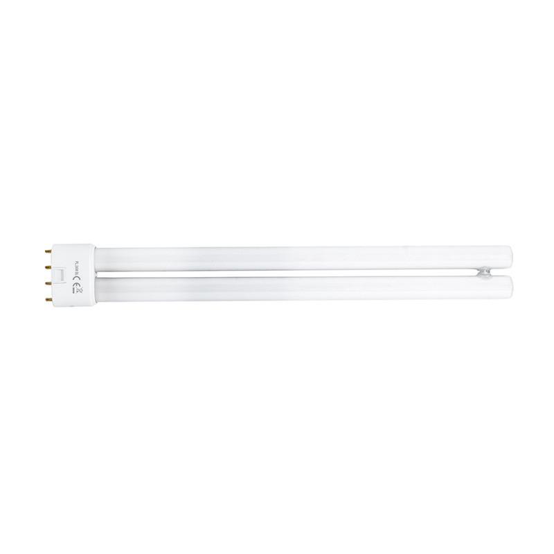 УФ лампа 24 Watt Е27 PL BL Tube для Noveen IKN-24