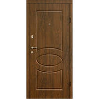 Входная дверь 'Арма' Модель 303