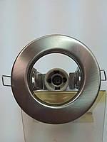 Светильник точечный Kanlux Rago DL-R50