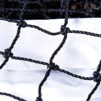 Сетка для большого тенниса CTN-02PE китайская