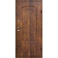 Входная дверь 'Арма' Модель 307