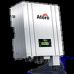 Інвертор мережевий трьохфазний Afore BNT010KTL, 10кВт