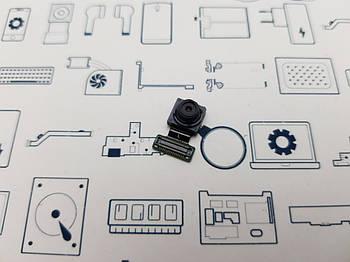 Фронтальная камера Samsung Galaxy J7 Prime G610 (передняя) Сервисный оригинал с разборки