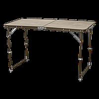 Стол-трасформер Time Eco TE-017 MА