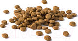 Purina Cat Chow Urinary Tract Health Сухой корм для кошек Профилактика мочекаменной болезни на вес / 1 кг, фото 2