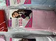 Шкарпетки дитячі 30-34 років бавовна, фото 2