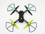 Квадрокоптер HC676 c WiFi камерой, фото 7