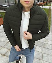 Чоловіча Куртка.