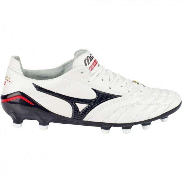 Бутсы футбольные MIZUNO MORELIA NEO MD JAPAN 12KP200-90  продажа ... 4a8965f90b1