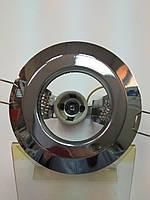 Светильник точечный DeLux R50S