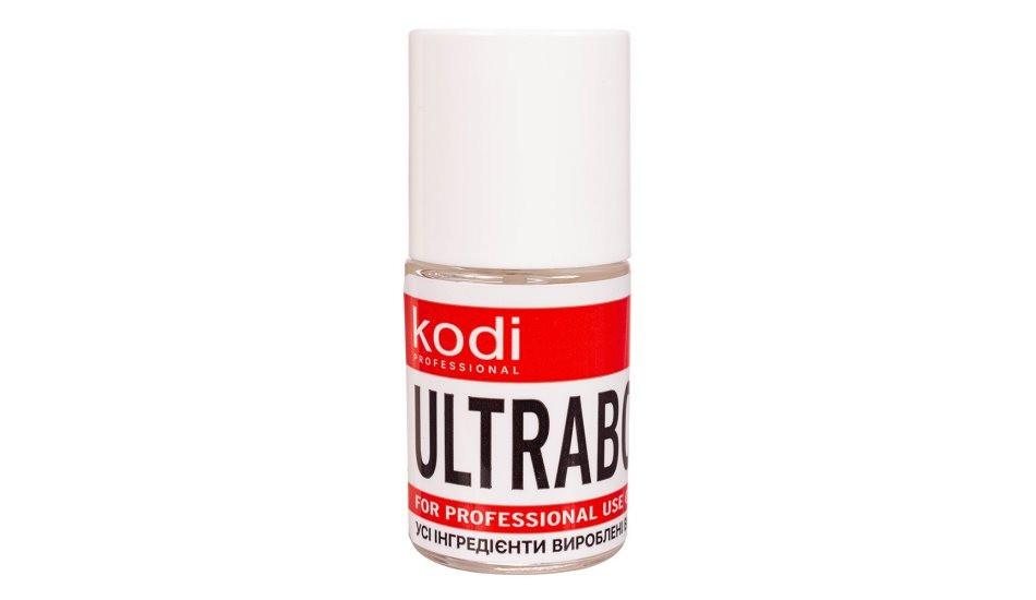 Праймер бескислотный ( Ultrabond ) Kodi, 15 мл