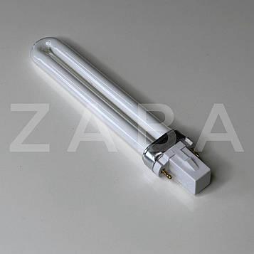 Сменная лампочка для УФ-ламп, шт