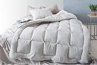 Одеяло летнее Moderno 140*210, фото 1