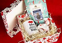 Подарочный набор для женщины Mrs always Right, фото 1