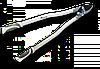 Гілкоріз *NEW* (78см), KT-W1239