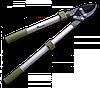 Гілкоріз (60-94см), KT-W1222