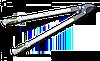 Гілкоріз TEFLON DE LUXE, KT-W1220
