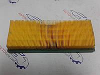 Воздушный фильтр(инжектор); Таврия, Славута; WIX, Польша;