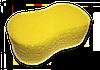 Губка для миття, ES2047A