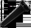 Ороситель статический выдвижной 15 см (без форсунки), DSZW-0650