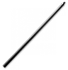 """Трубка-удлинитель РН 1/4"""". 30см (10 шт), DSA-3212"""